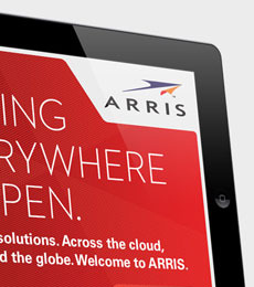 Signature_Comm_ARRIS_Digital_Wall030