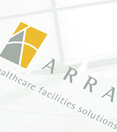 Signature_Comm_Array_Logo_Wall003