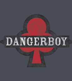 Signature_Comm_Dangerboy_Logo_Wall001